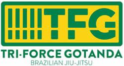 ブラジリアン柔術道場 トライフォース五反田 TRIFORCE GOTANDA